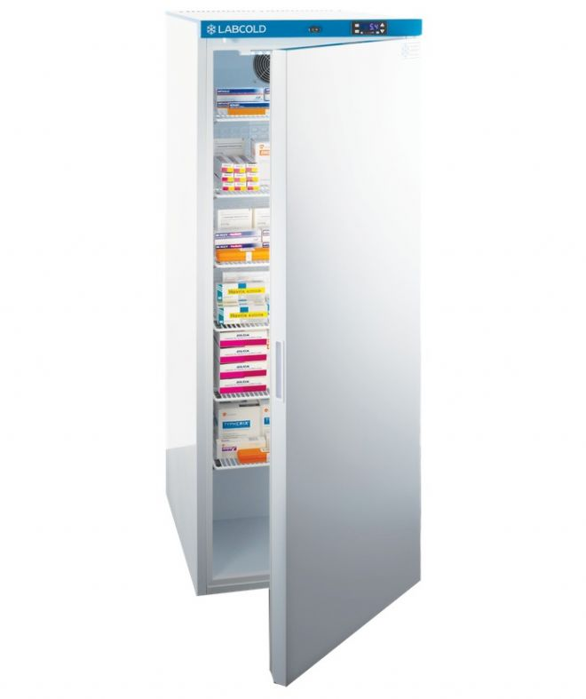 Labcold RLDF1010A Pharmacy Fridge